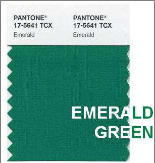 emeraldwebimagepng-adff79004901d6ef