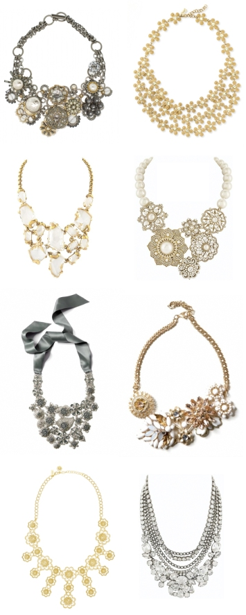 bridal-statement-necklaces2