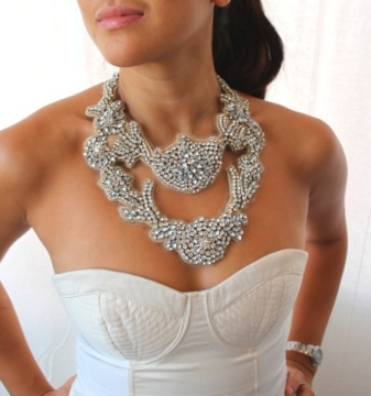 The-Masterpiece-Necklace-Preview-2011-Bridal-Collection1